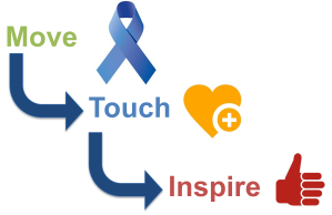 move-touch-inspire