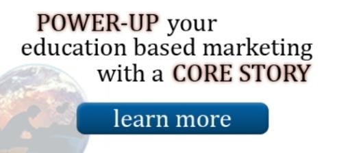 CoreStoryblog