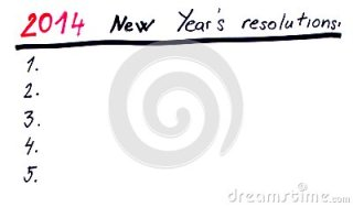 2014-new-year-s-resolutions-34592618