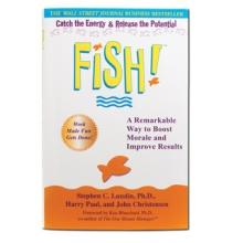 pikefish