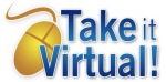 take-it-virtual-large