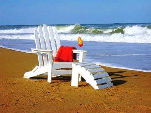 vacationmindset