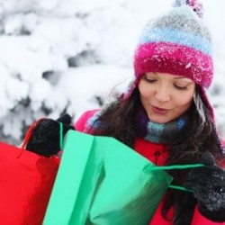 Companies across the country are making plans for their holiday promotions and determining the strategies they will use to draw in customers during the year's busiest shopping period.