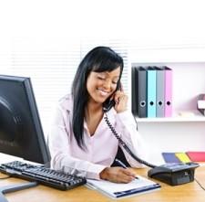 Understanding employee motivations can help increase productivity.