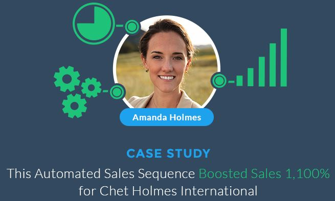 amandas case study Amandas restaurants (b) case solution, amanda west is a gsb graduate who has launched a healthy fast food restaurant in the business school she developed the business plan with the s356 team an.