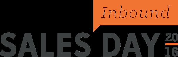 inbound-sales-day-2016-logo