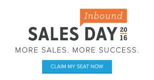 inbound-sales-day-blog-cta
