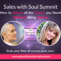 soul-summit